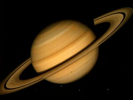 Saturn Pictures Photos Pics Amp Images Of The Planet Saturn