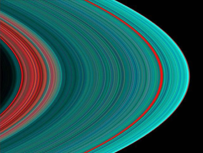 saturn pictures � photos pics amp images of the planet saturn