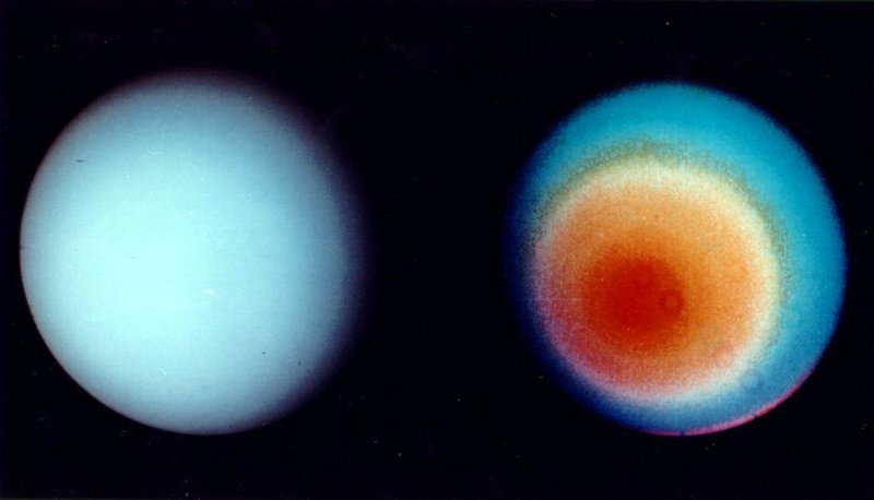 composition of gas giants planets - photo #41
