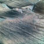 What Does Mars Look Like