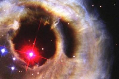 betelgeuse star facts