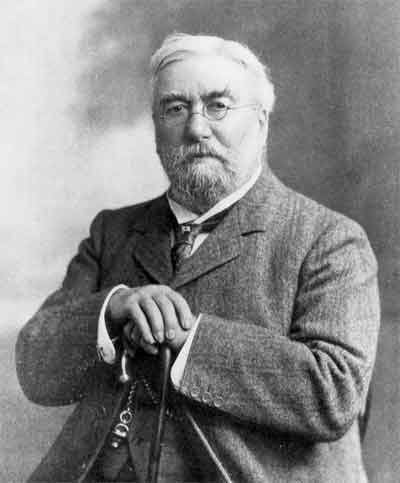 Sir Joseph Norman Lockyer Life Biography Facts Amp Discoveries