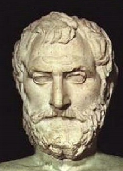 the many discoveries of anaxamander of miletus the philosopher Essay, term paper research paper on mythology  many traditions had developed within american culture that breached this wall of separation for example,.
