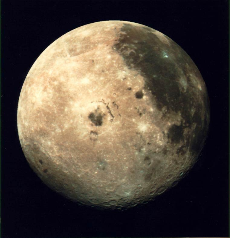 Who discovered the moon the first person who found the moon to hear references to people who discovered the various planets in the solar system but it is rare to hear any reference to who discovered the moon sciox Image collections